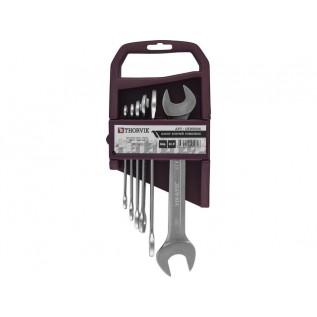 Ключ гаечный Thorvik Oews006 (6 - 22 мм) thorvik oews006