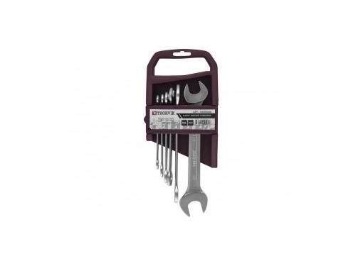 Ключ гаечный THORVIK OEWS006 (6 - 22 мм)