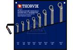 Ключ THORVIK ORW0809 (8 / 9 мм)