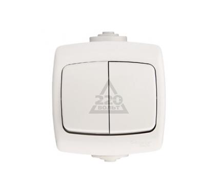 Выключатель WESSEN VA56-225B-BI