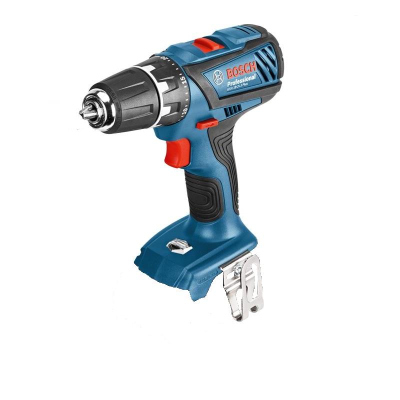 Дрель аккумуляторная Bosch Gsb 18-2-li plus (0.601.9e7.102) replacement for bosch gsb 12 vsp 3 gsb 12vsp 2 gsr 12v bat011 2 607 335 250 2 607 335 376 2 607 335 378 power tools battery