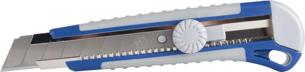 Нож КОБАЛЬТ 242-168 скребок кобальт 242 069
