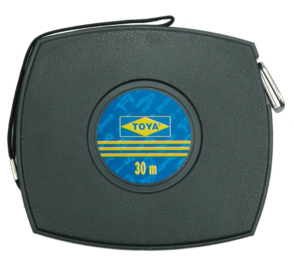 Лента мерная Vorel 12300 ключ торцевой vorel l типа 17мм