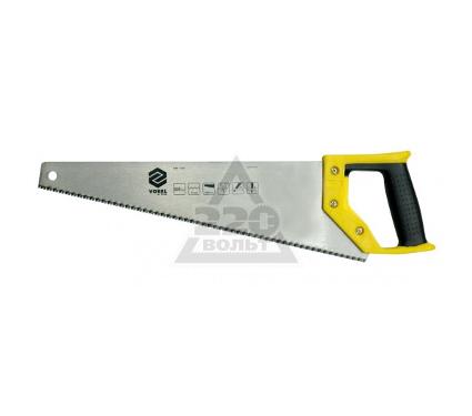 Ножовка VOREL 28381