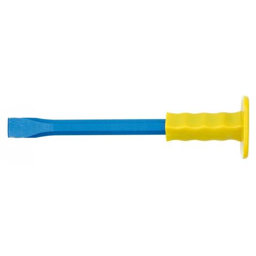Зубило Vorel 35351 ключ торцевой vorel l типа 17мм