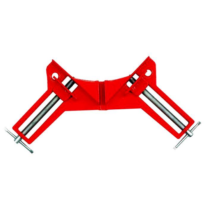 Струбцина Yato 38750 струбцина магнитная yato для сварки 82х120х13 мм