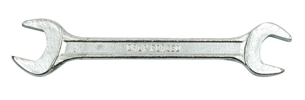 Ключ Vorel 50090 (8 / 9 мм) ключ vorel 52659