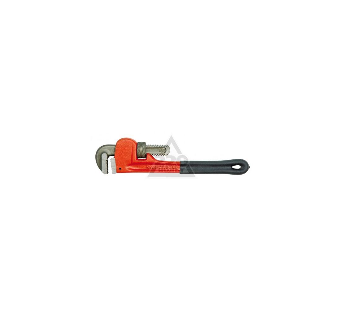 Ключ трубный Стиллсон VOREL 55625