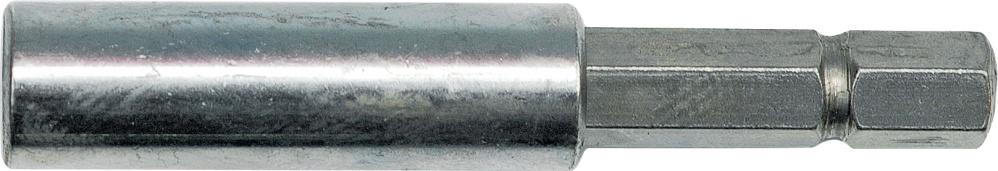 Адаптер Vorel 65850
