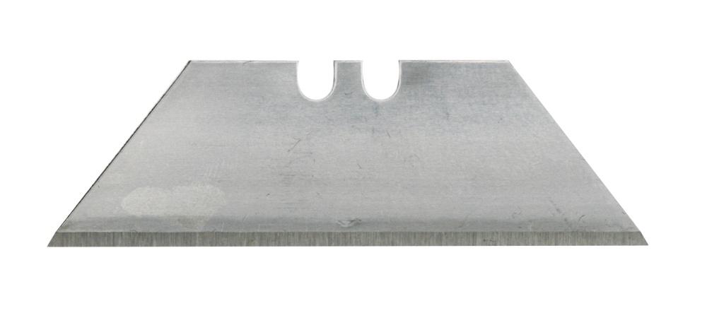 Лезвие для ножа Vorel 76010