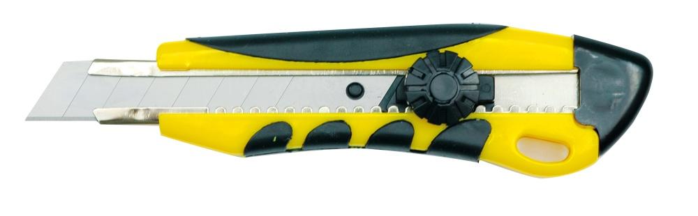 Нож Vorel 76183