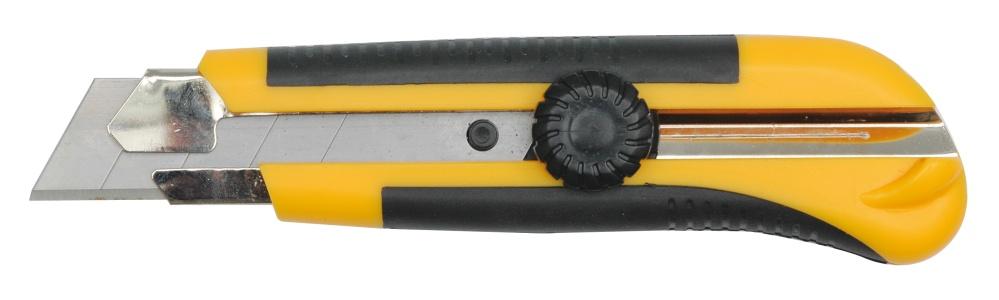 Нож Vorel 76190 ключ торцевой vorel l типа 17мм