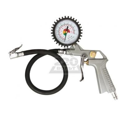 Пистолет продувочный VOREL 81650