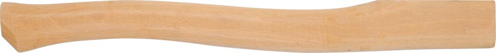 Топорище VorelТопоры<br>Тип топора: топорище,<br>Материал рукоятки: древесина,<br>Длина (мм): 400,<br>Вес нетто: 0.6<br>