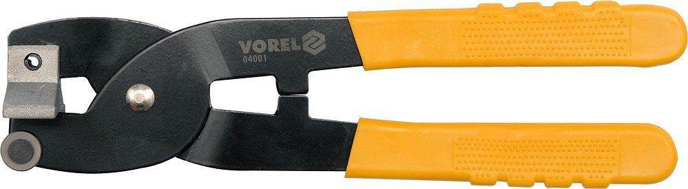 Кусачки Vorel 4001