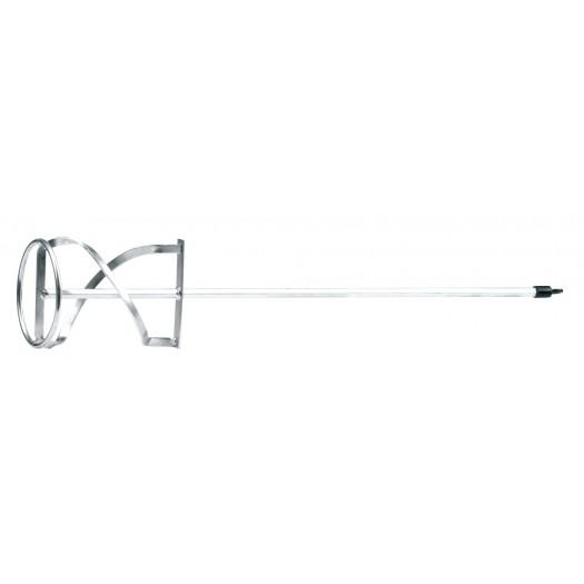Венчик для миксера Vorel 9010 ключ торцевой vorel l типа 17мм