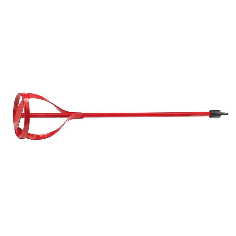 Венчик для миксера Vorel 9090 ключ vorel 50170 13 17 мм