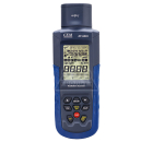 Дозиметр CEM DT-9501