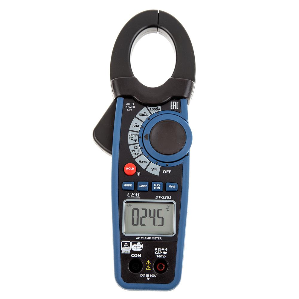 Цена DT-3361