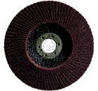 Круг Лепестковый Торцевой (КЛТ) BOSCH 2608603659