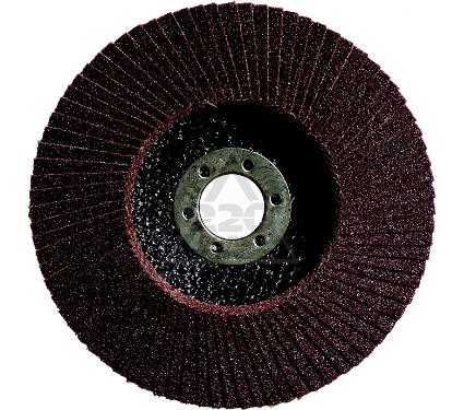 Круг Лепестковый Торцевой (КЛТ) BOSCH 2608601275