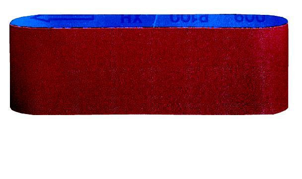 Лента шлиф. бесконечная Bosch 75х533мм p220