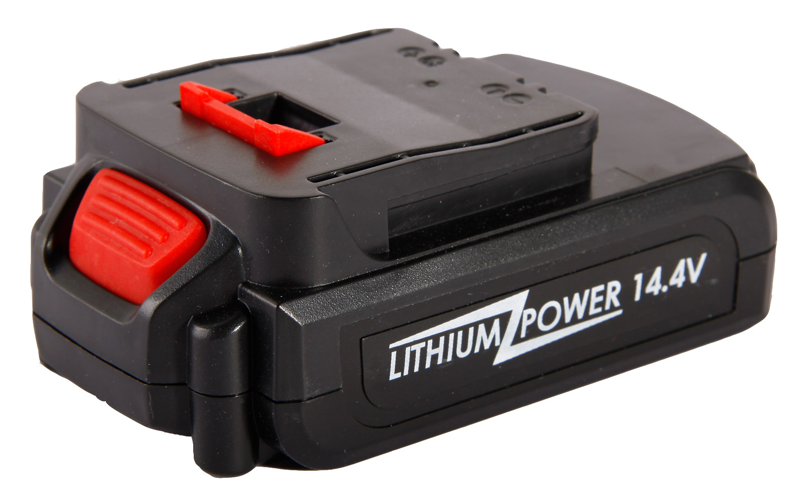 Аккумулятор Hammer Ab142li 14.4В 1.3aч аккумулятор
