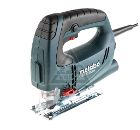 Лобзик METABO STEB 70 Quick (601040000)