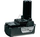 Аккумулятор HITACHI BCL1015