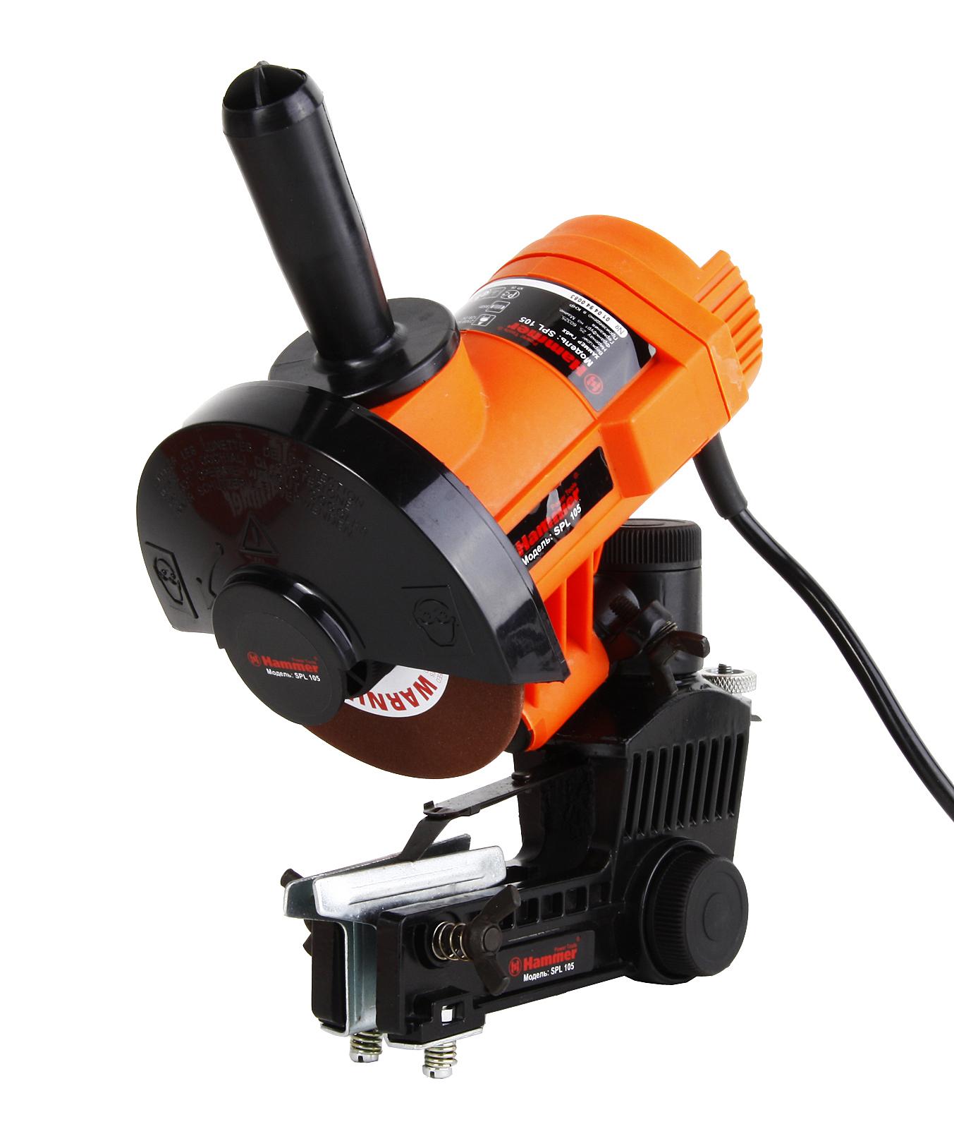 Станок Hammer Spl105 - это интересная покупка. Вы знаете, что приобрести товары производителя Hammer - это просто и цена доступная.