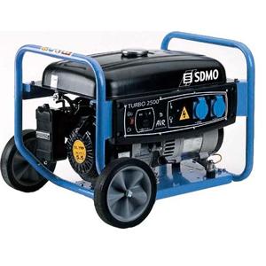Колеса Sdmo для генератора sdmo perform 7500 t