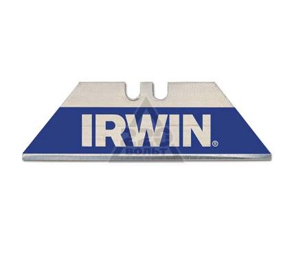 Нож строительный IRWIN 10504240  запасные лезвия