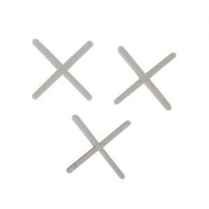 Крестики для кафеля Santool 032560-020