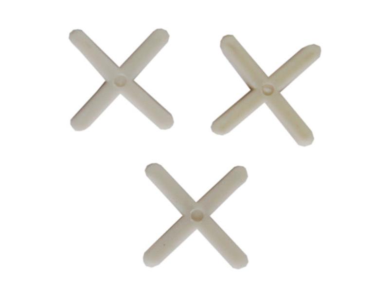 Крестики для кафеля Santool 032560-050