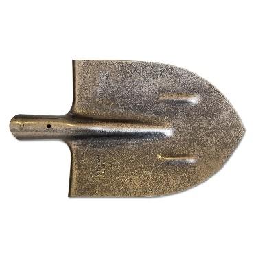 Лопата Santool 090116-000-001 кабелерез santool для цветных металлов 250 мм 031156 001