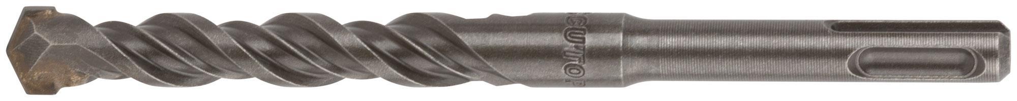 Бур Cutop 40-14160