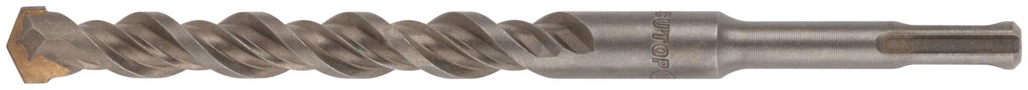 Бур Cutop 40-16210