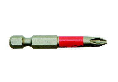 Набор бит Skrab 43606 набор бит skrab 43902