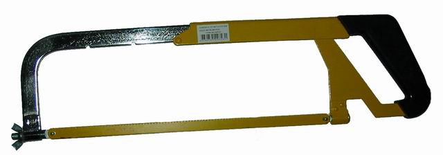 Ножовка Skrab 20723