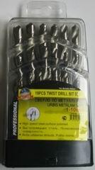 Сверло по металлу Skrab 30140 plaid ruffle trim skirt