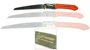 Ножовка Skrab 28028 цена и фото