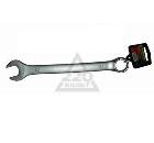 Ключ гаечный SKRAB 44255 (15 мм)