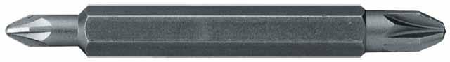 Бита Stanley Ph2 50мм (1-68-784)