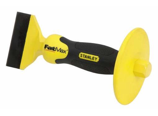 Зубило STANLEY 4-18-328 FatMax