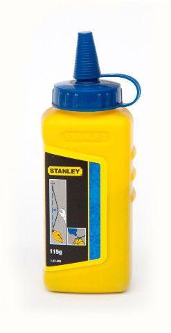 Мел Stanley 1-47-403 мел мтд 2 30кг