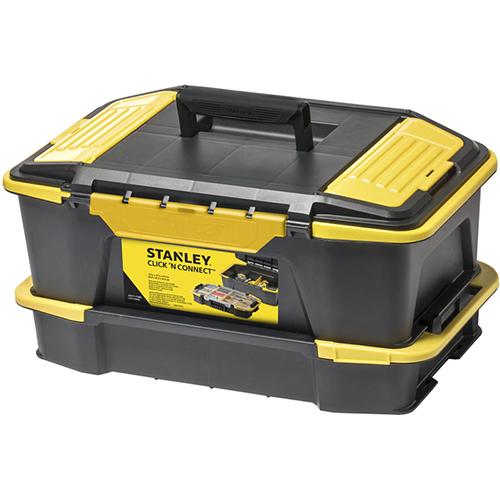 Ящик Stanley Stst1-71962 stanley stst1 79203 органайзер 24