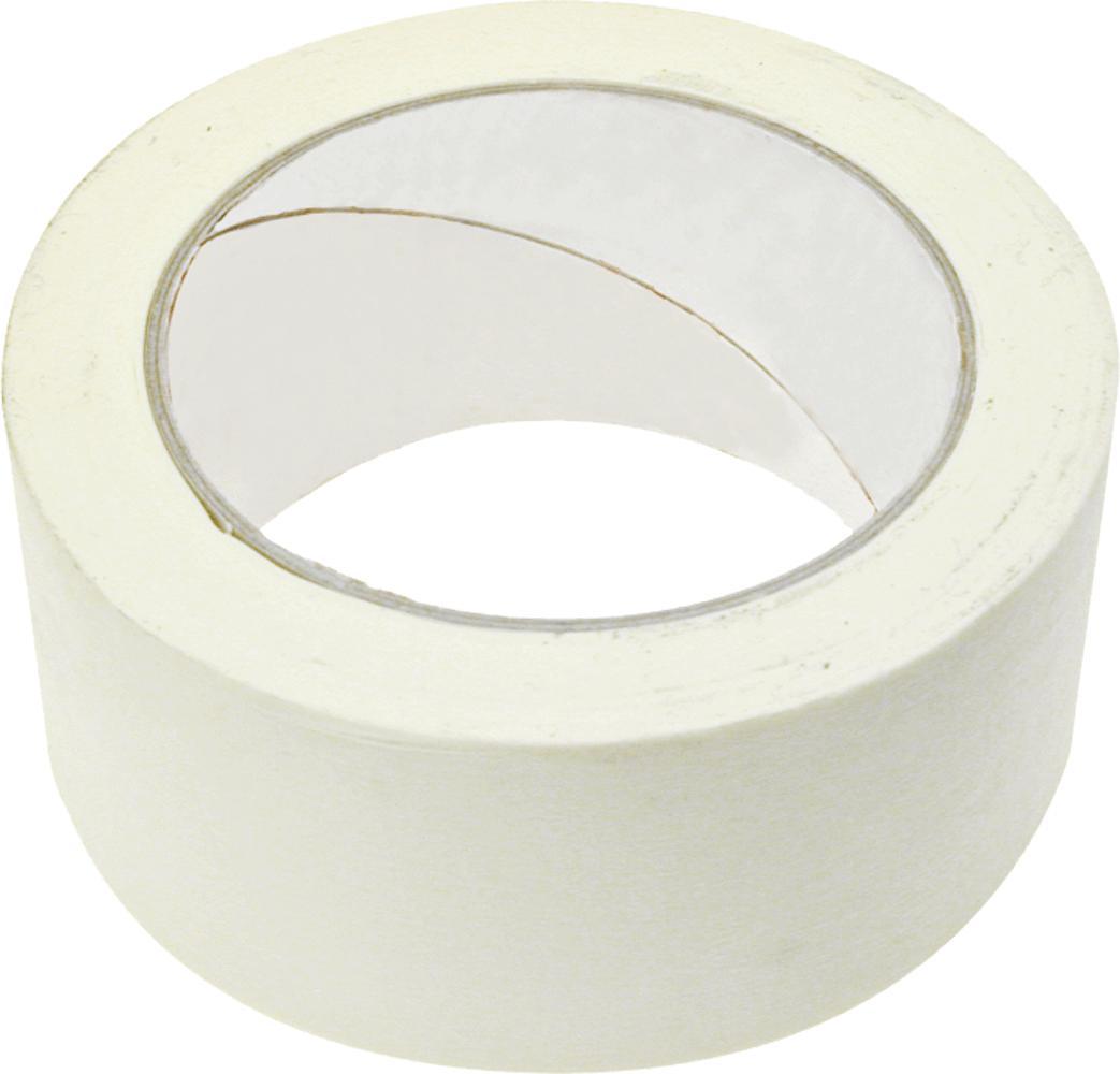 Лента малярная Topex 23b205 лента малярная folsen для деликатных поверхностей 30мм х 25