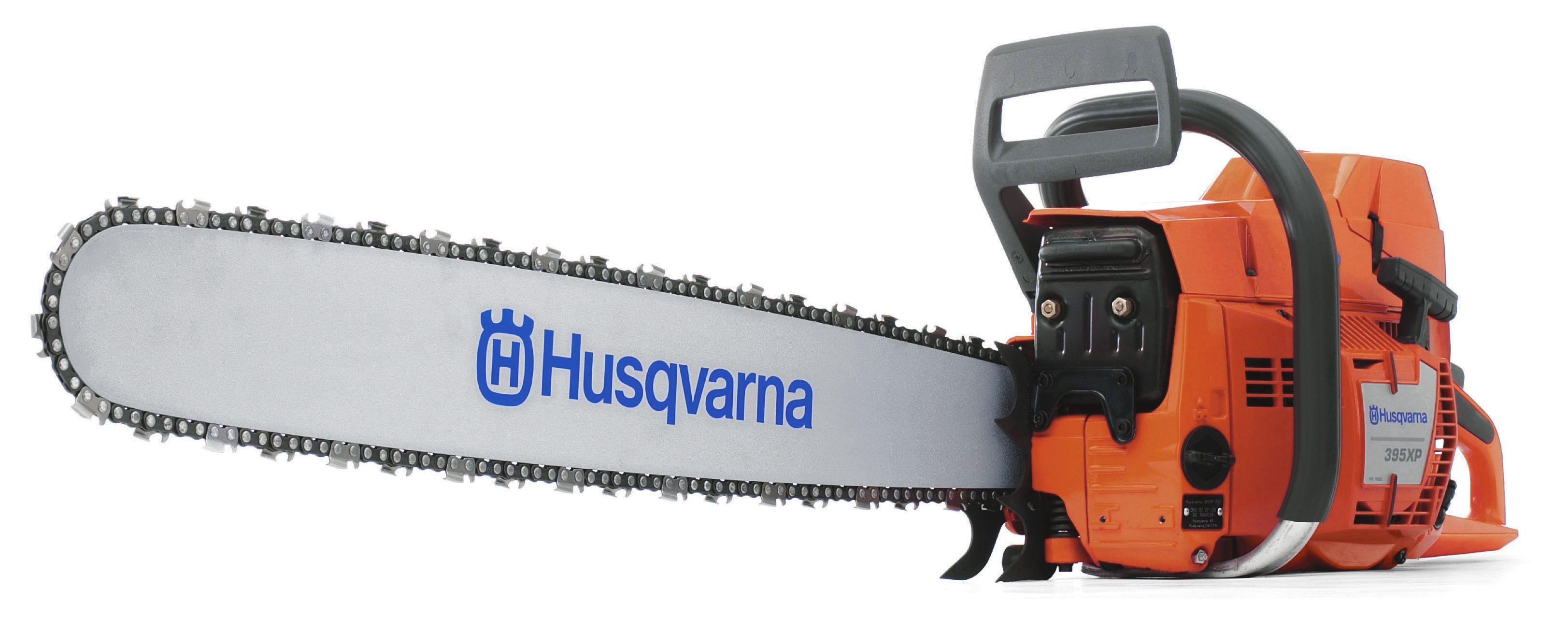 Бензопила Husqvarna 395xp (9659021-94) silver streak 290292 throttle control cable for husqvarna 577 52 94 01 husqvarna 577 52 94
