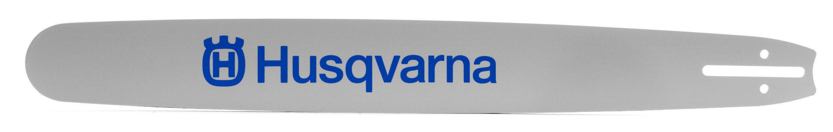 Шина цепной пилы Husqvarna 5019592-45 шина пильная husqvarna 16 3 8 1 3мм mini 5019592 56