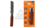 Нож TDM SQ1003-0105